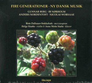 fire-generationer-ny-dansk-musik-3