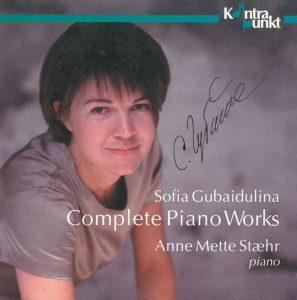 sofia-gubaidulina-1